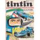 1-recueil-tintin-108