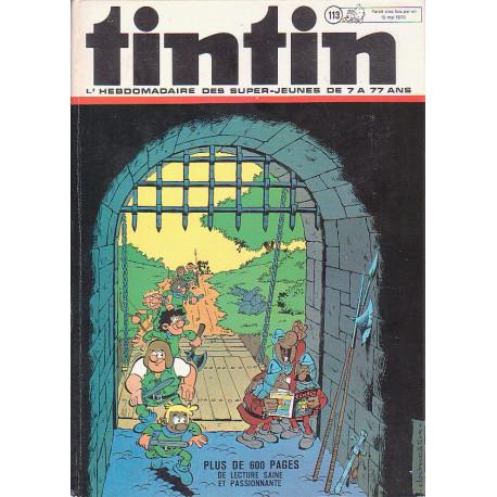 1-recueil-tintin-113