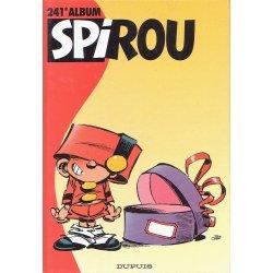 Recueil Spirou (241)