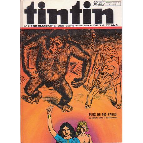 1-recueil-tintin-114