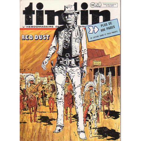 1-recueil-tintin-133