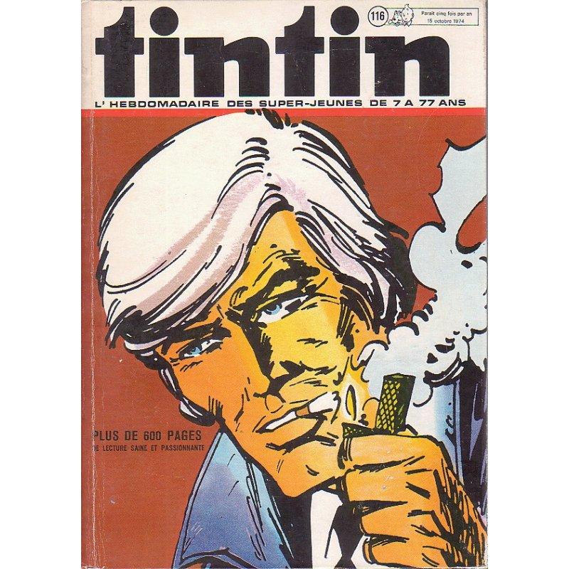1-recueil-tintin-116