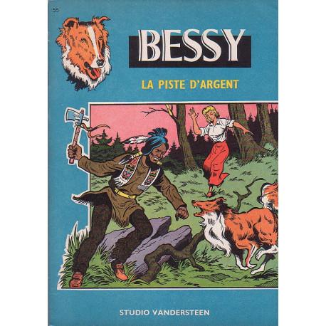 1-bessy-55-la-piste-d-argent