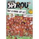 1-recueil-spirou-233
