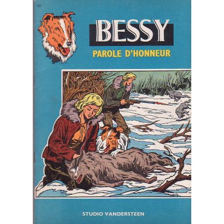 1-bessy-58-parole-d-honneur