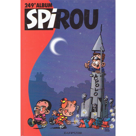 1-recueil-spirou-249