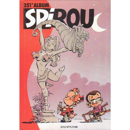 1-recueil-spirou-251