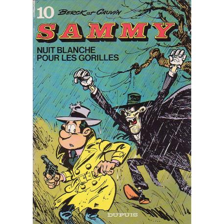 1-sammy-10-nuit-blanche-pour-les-gorilles