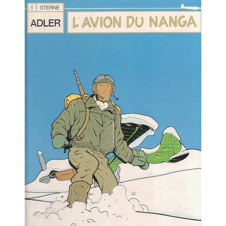 1-adler-1-l-avion-du-nanga