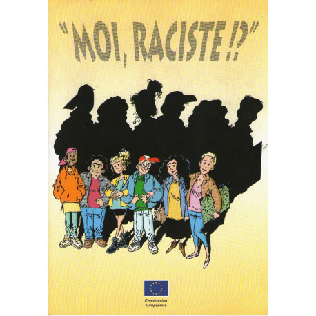 1-sergio-salma-moi-raciste