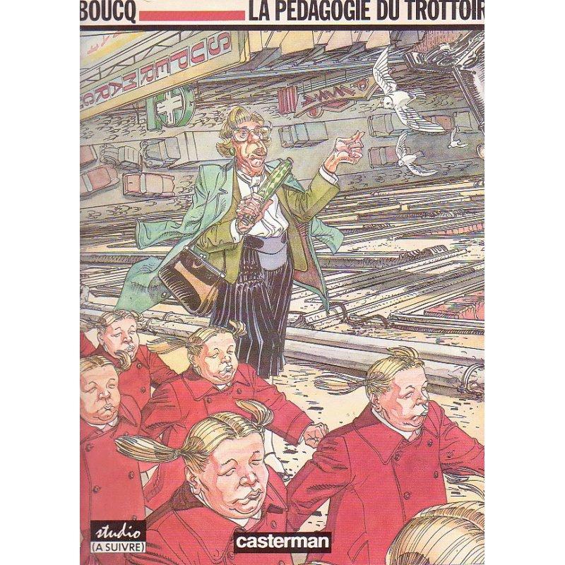 1-f-boucq-la-pedagogie-du-trottoir