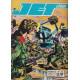 Jet Logan (33) - Folie