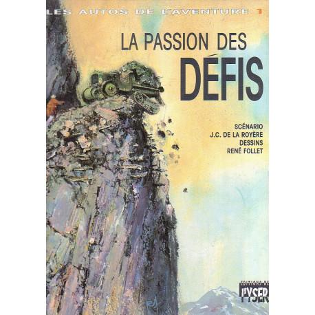 1-les-autos-de-l-aventure-1-la-passion-des-defis
