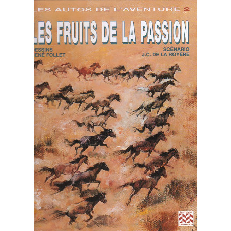 1-les-autos-de-l-aventure-2-les-fruits-de-la-passion