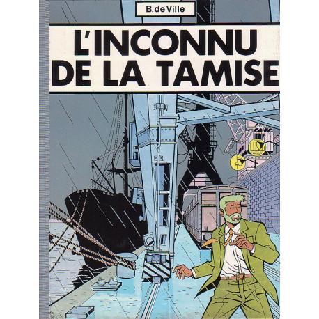 1-baudouin-de-ville-l-inconnu-de-la-tamise