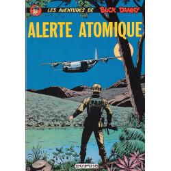 Buck Danny (34) - Alerte atomique