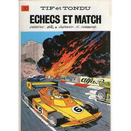1-tif-et-tondu-30-echecs-et-match