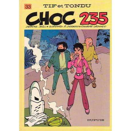 1-tif-et-tondu-33-choc-235