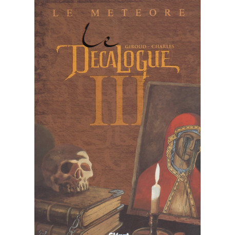 1-le-decalogue-3-le-meteore