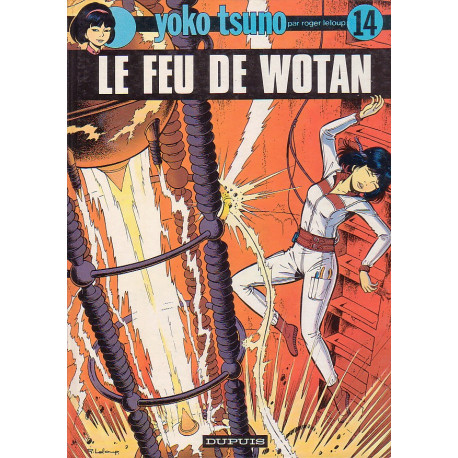 1-yoko-tsuno-14-le-feu-de-wotan
