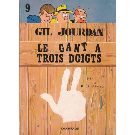 1-gil-jourdan-9-le-gant-a-trois-doigts