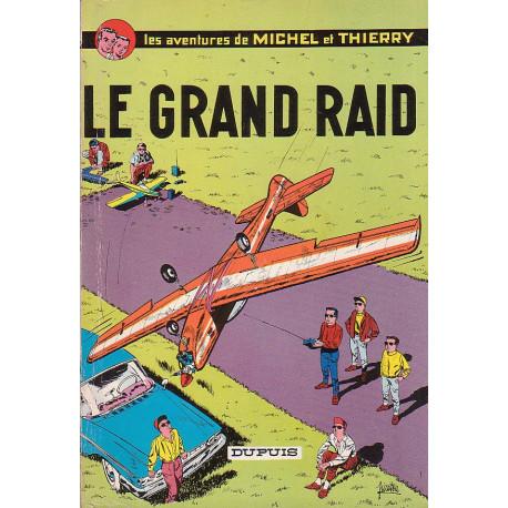 1-les-aventures-de-michel-et-thierry-1-le-grand-raid