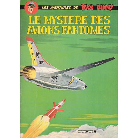 1-buck-danny-33-le-mystere-des-avions-fantomes