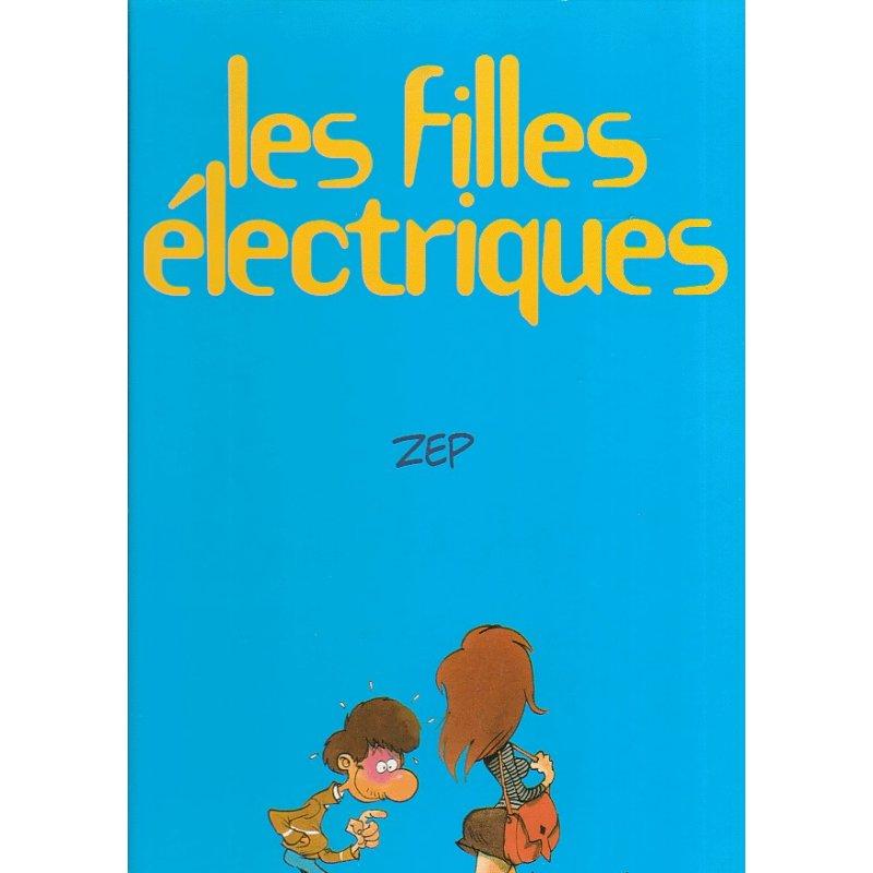 1-zep-les-filles-electriques