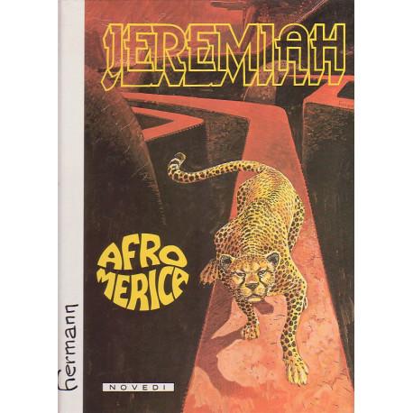 1-jeremiah-7-afromerica