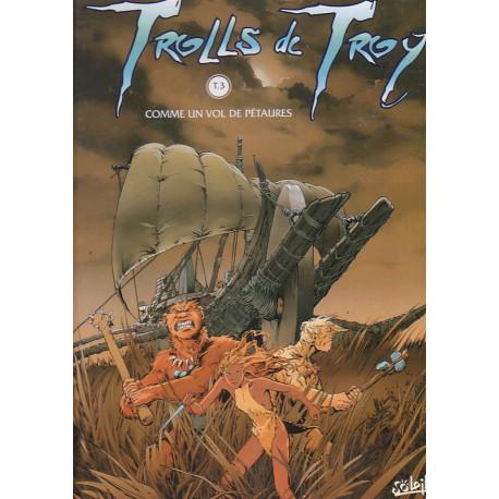 1-trolls-de-troy-3-comme-un-vol-de-petaures