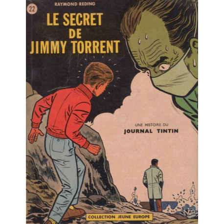 1-jari-3-le-secret-de-jimmy-torrent