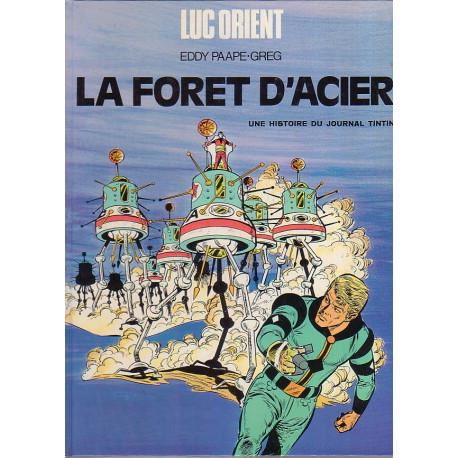 1-luc-orient-5-la-foret-d-acier
