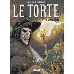 Le Torte (5) - Le veneur noir