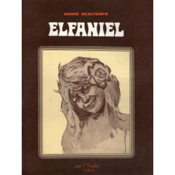Michael Logan (1) - Elphaniel