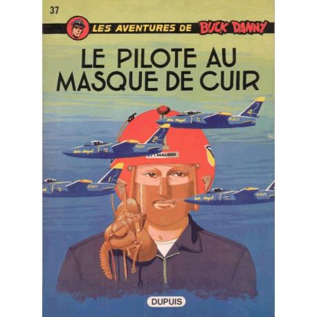 1-buck-danny-37-le-pilote-au-masque-de-cuir