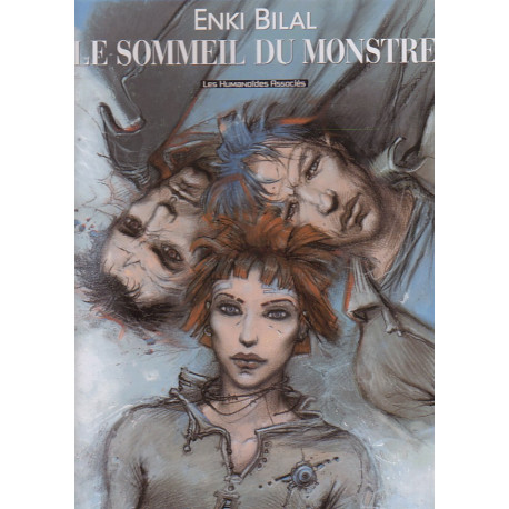 1-enki-bilal-le-sommeil-du-monstre