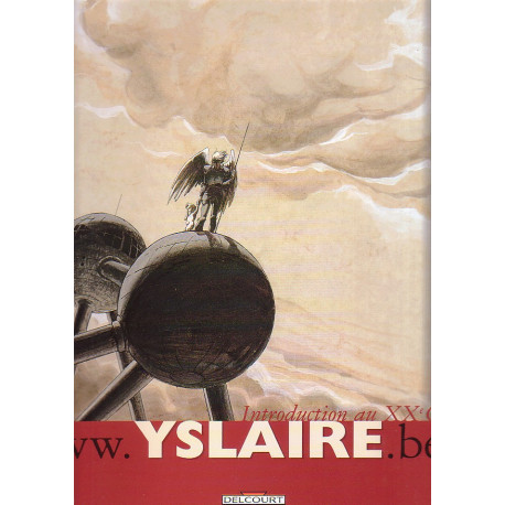 1-yslaire-introduction-au-xxe-ciel