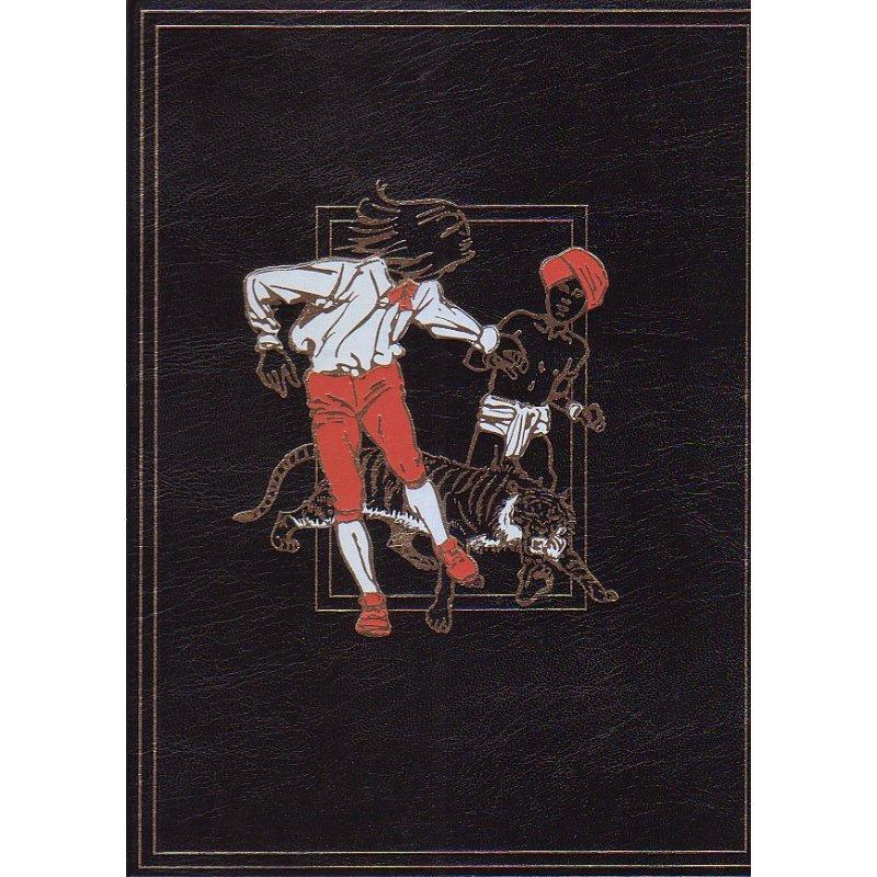 1-l-extraordinaire-odyssee-de-corentin-les-nouvelles-aventures-le-poignard-magique