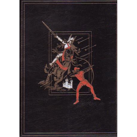 1-le-chevalier-blanc-le-nectar-magique-sans-pitie-echec-au-roi-le-signe-fatal