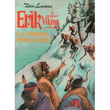1-erik-le-viking-10-la-mission-perilleuse