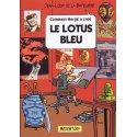 1-comment-herge-a-cree-le-lotus-bleu1