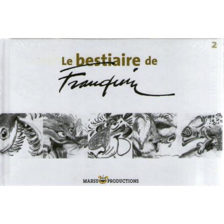 1-le-bestiaire-de-franquin-1