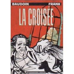 Bauduin - La croisée