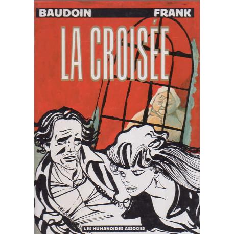 1-bauduin-la-croisee