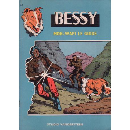 1-bessy-54-mo-wapi-le-guide