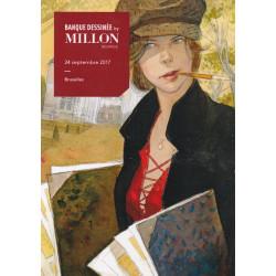 Millon - Gibrat