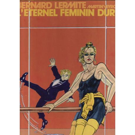 1-bernard-lermite-4-l-eternel-feminin-dure