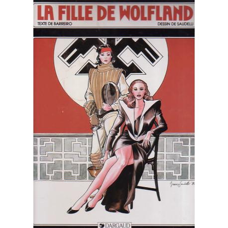 1-saudelli-la-fille-de-wolfland
