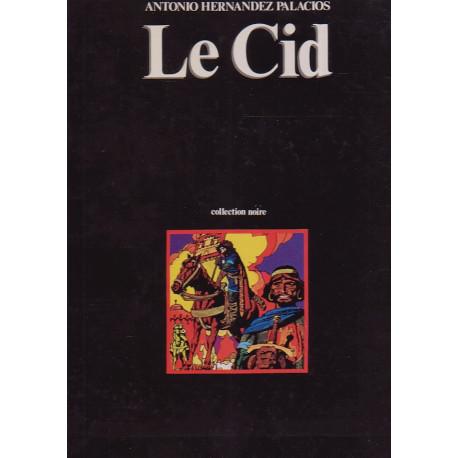 1-les-exploits-du-cid-campeadore-1-le-cid