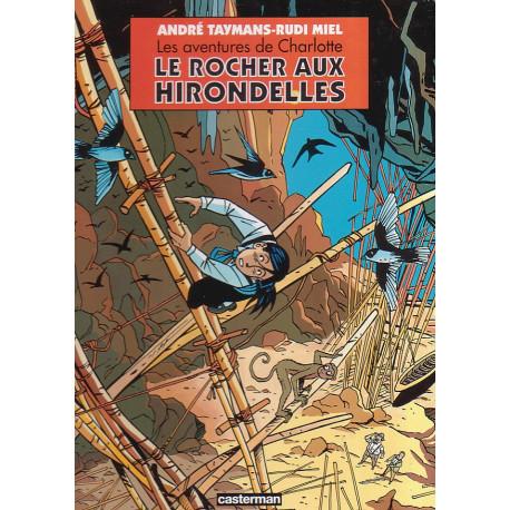 1-les-aventures-de-charlotte-2-le-rocher-aux-hirondelles